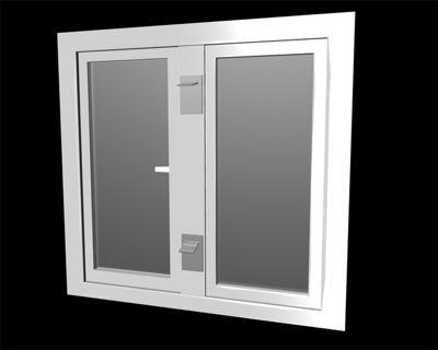金属门,室内门,防盗门,锻造花玻璃门,防火窗,钢质窗,铝合金门窗.